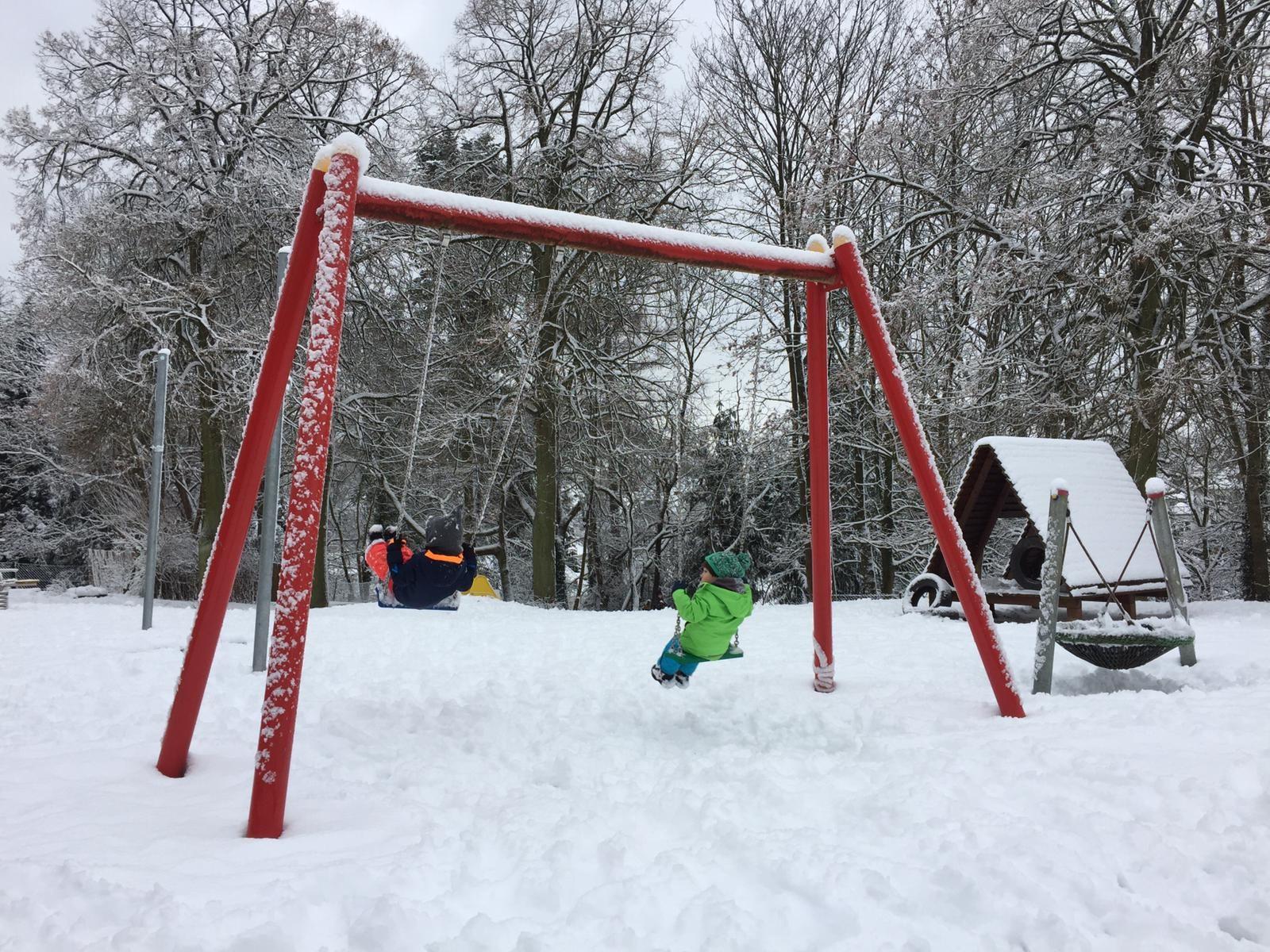 Kita_Schnee2